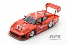 Porsche 935 T-Bird Swap Shop 12h Sebring 1984 Bell Foyt Wollek 1:43 Spark US 091