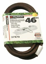 Murray 37x70MA Blade Drive for Lawn Mowers, New, Free Shipping