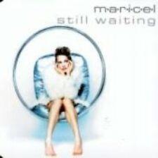 Maricel Still waiting  [Maxi-CD]