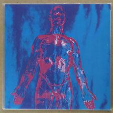 "NIRVANA - Sliver ***RARE 7""-Vinyl***NEW***US-Import***"