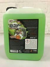 Felgenreiniger Aluminium-Teufel Aluteufel Spezial Gel Grün 5 Liter