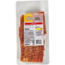 Sliced Crispy PORK CRACKLING SNACK Pork rind Torresmos Popular dish in Portugal