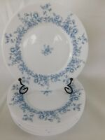 Arcopal Glenwood SALAD PLATE 1 of 8 available, have more items to set