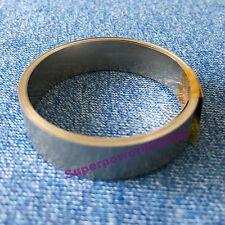 """99.7% Pure Ni Nickel strip tape 8X0.15T (W0.315"""" X T0.0059"""") 0.9m battery weld"""