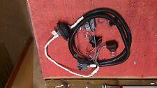 Hummer H2 2002-2010 Rückleuchte Kabelbaum rearlamp EU Ausführung  links komplett