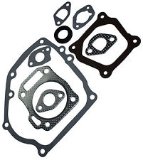 Gasket Set Fits HONDA GX160 Engine