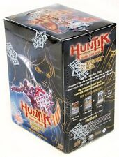 HUNTIK TCG - Legendary Saga Cards Booster Box (Upper Deck) #NEW