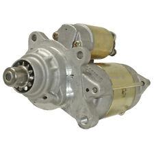 Starter Motor-New Quality-Built 6670SN