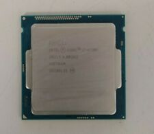 Intel Core i7-4790K SR219 4.00 GHz Quad-Core LGA1150 CPU Processor