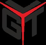 GT Laser