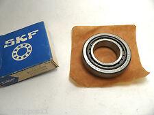 Fiat 238, Wheel Hub Bearing, SKF BK-LM 48548-K 48510, (34,9 x 65 x18 mm), New
