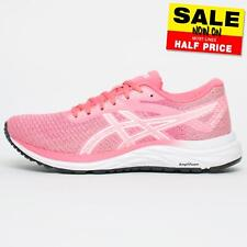 Asics Gel Excite 6 Ladies Women Premium Running Shoes Fitness Workout Trainers