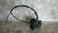 Carburetor Carb for Chainsaw Blower Moped 2 Storke USed OEM Misc