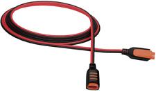 CTEK 56-304 Verlängerungs-Kabel 56304