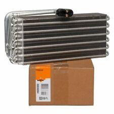 NRF 36064 Verdampfer Klimaanlage für PORSCHE 911 993 Cabrio Targa 96457390100