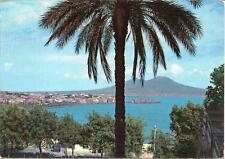 Naples Posted Collectable Italian Postcards