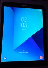 "Samsung - Galaxy Tab S3 - 9.7"" - 128GB - with keyboard"