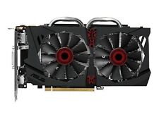 Nvidia GeForce GTX 950 Strix 2GB GDDR5 GPU Graphics Card