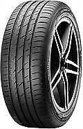 reifen Tyre Aspire XP XL 235/55 R18 100v Apollo