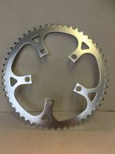 New Vintage Stock Tioga Alloy ATB Chainring 52t 110 BCD