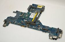 Dell JCD99 Latitude E6330 Intel Core i7 3rd Gen. 3GHz Laptop Motherboard