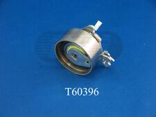 Engine Timing Belt Tensioner Assembly PREFERRED COMPONENTS T60396
