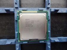 Intel Xeon E3-1240 SR00K, LGA 1155, 3.3GHz Quad-Core
