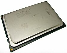 AMD Opteron OS 6380 2.5GHz 16 Core 16MB 6.4GT/s CPU Processor OS6380WKTGGHK