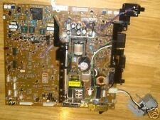 RG5-3693-000CN - HP 4000 ENGINE CONTROLLER BOARD