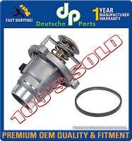VISCOUS ENGINE CLG FAN CLUTCH COUPLING for BMW E38 730d 740d E53 98 99 2000 01