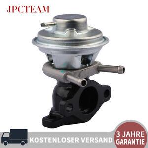 AGR-VENTIL FÜR FIAT DUCATO 250 504150396 71793031 83005 959345 FDR370 88149