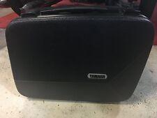 Yamaha xj 600 Diversion Seitenkoffer-Set