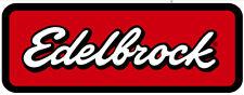 Edelbrock Dry to Wet Nitrous System Conversion Kit - ede71883