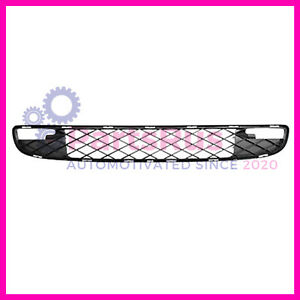 Genuine Smart Fortwo Upper Grille 4518880123C22A