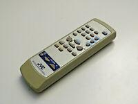 Original JVC RM-SUXP5R Fernbedienung / Remote, 2 Jahre Garantie