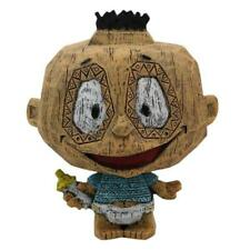 TOMMY PICKLES from Rugrats 2017 EEKEEZ Figurine Nickelodeon Limited Edition New*