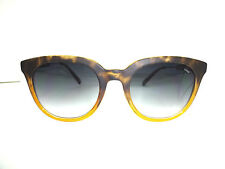 NEW SUNGLASSES MADE IN ITALY OCCHIALE DA SOLE EXESS 3-1876 A035 DZ VINTAGE