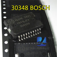 1pcs 30348 idle drive chip new