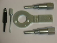 Alfa Romeo Crosswagon 1.9  Diesel Engine Camshaft Crankshaft Timing  Lock Tool