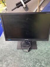 """Samsung SyncMaster SA200 S22A200B Monitor 22"""""""