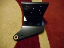 New listing Viking Refrigerator Lower Hinge Assembly Right Hand Dfsb Pc920032 New Part (C-7)