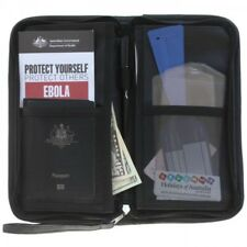 Touring Travel Wallet