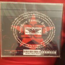 Norteno Rap,NF Recordz,Fuck The World,g.u.n,Shyboy,Formaly Of Darkroom family
