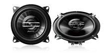 "Pioneer TS-G1020S G-Series 210 Watts 4"" 2-Way Coaxial Car Audio Speakers New"
