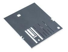 Stichplatte passend für Pfaff select 2.0,2.2,3.0,3.2,4.0,4.2,150 Nähmaschine