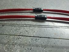 Red Bear Recurve Bows