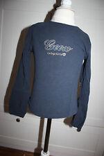 Geox warmes langarm Shirt 🌺 98 / 3 Jahre 🌺 Schnäppchen warmes Shirt Geox