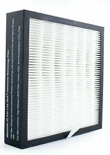 Mammoth xC Air Purifier HEPA Carbon xC Filter (Only for xC Model)…