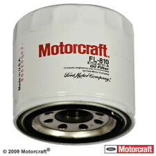 Engine Oil Filter-2BBL MOTORCRAFT FL-810