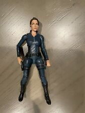 Marvel Legends Maria Hill Agents of SHIELD 3-pack Toys R Us Exclusive